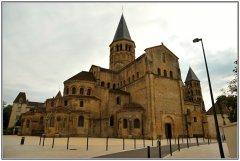 Paray-le-Monial043.jpg