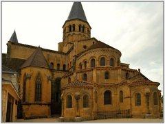 Paray-le-Monial045.jpg