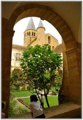Paray-le-Monial047.jpg