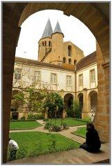 Paray-le-Monial048.jpg