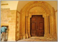 Paray-le-Monial051.jpg