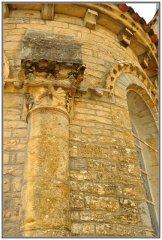 Paray-le-Monial053.jpg