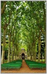 Paray-le-Monial054.jpg