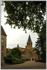 Paray-le-Monial056.jpg