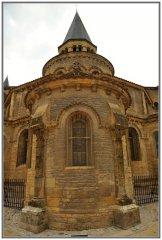 Paray-le-Monial057.jpg