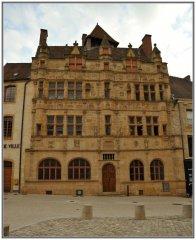 Paray-le-Monial062.jpg