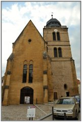 Paray-le-Monial067.jpg