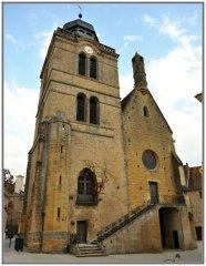 Paray-le-Monial068.jpg