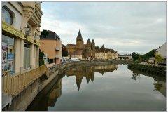 Paray-le-Monial070.jpg