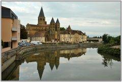 Paray-le-Monial071.jpg