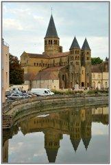 Paray-le-Monial072.jpg