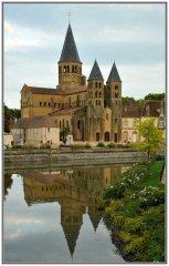 Paray-le-Monial075.jpg