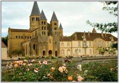 Paray-le-Monial076.jpg