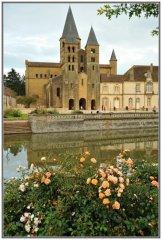 Paray-le-Monial077.jpg