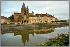 Paray-le-Monial078.jpg