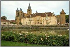 Paray-le-Monial079.jpg