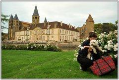 Paray-le-Monial081.jpg