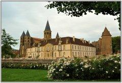 Paray-le-Monial082.jpg