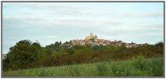 Vezelay001.jpg
