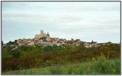 Vezelay002.jpg
