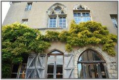 Vezelay005.jpg
