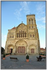 Vezelay006.jpg