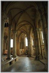 Vezelay014.jpg