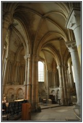 Vezelay016.jpg
