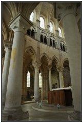 Vezelay017.jpg