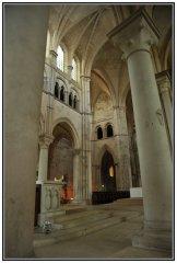 Vezelay018.jpg