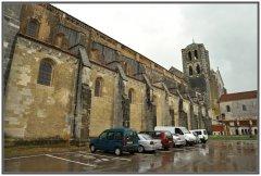 Vezelay092.jpg
