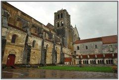 Vezelay093.jpg