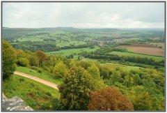 Vezelay096.jpg