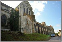 Vezelay101.jpg