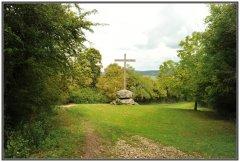 Vezelay102.jpg