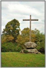 Vezelay103.jpg