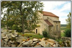 Vezelay104.jpg