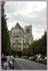 Bourges001.jpg