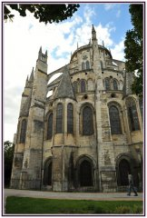 Bourges002.jpg