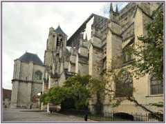Bourges004.jpg