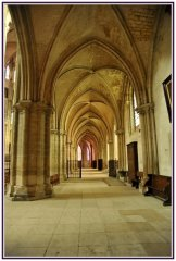 Bourges012.jpg