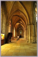 Bourges013.jpg
