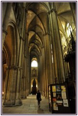 Bourges014.jpg