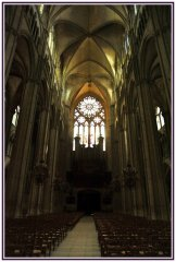 Bourges017.jpg