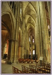 Bourges019.jpg