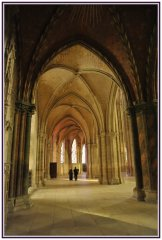 Bourges022.jpg