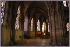 Bourges032.jpg