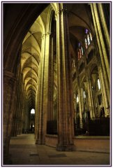 Bourges043.jpg