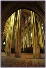 Bourges044.jpg