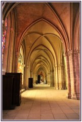 Bourges050.jpg